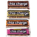 chia-charge-bars-chia-charge-single-flapjack-12139643043951_600x.png