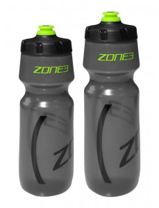 Bidon ZONE3 750ml