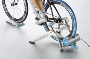 Trenażer TACX Vortex Smart