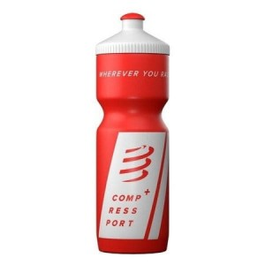 Bidon COMPRESSPORT 750ml