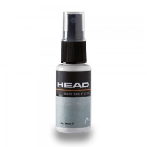 Anti-fog HEAD Bio 30ml