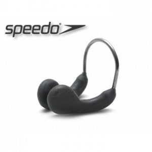 Zacisk  do nosa SPEEDO Competition Nose Clip