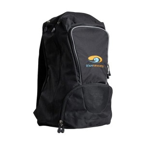 Plecak triathlonowy BLUESEVENTY Streamline Bag