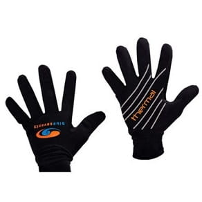 Rękawice pływackie BLUESEVENTY Thermal Swim Gloves