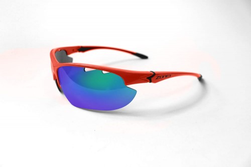 Sunglasses-(Side)-Coral.jpg