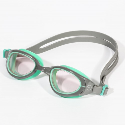 Attack Goggles - Grey-Mint-Pink.jpg