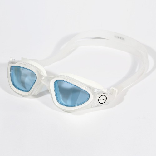 Vapour Goggles - White-Clear-Blue.jpg